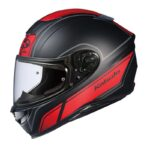 kabuto-aeroblade-5-new-smart-red