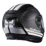 kabuto-rt33-acuto-flat-blackwhite (1)