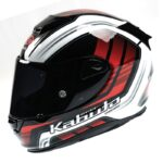 kabuto-rt33-glodis-blackwhitered