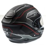 kabuto-ibuki-envoy-flat-black-red (1)