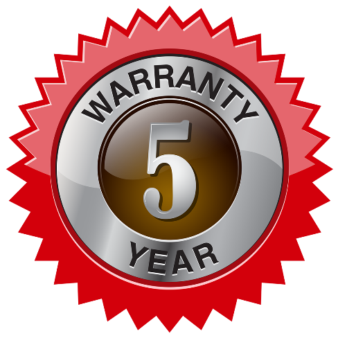 Fast-Office-Furniture-5-Year-Warranty163